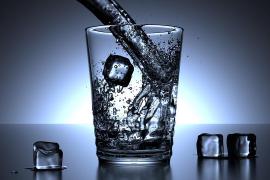 Los bares deberán ofrecer agua gratis