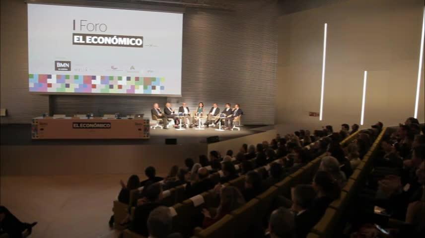 I Foro El Económico, un análisis de la economía balear y sus fortalezas