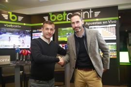 ¿Quién ganará el derbi entre el Real Mallorca y el Atlético Baleares?