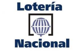 Recae en Alaró parte del segundo premio de la Lotería Nacional