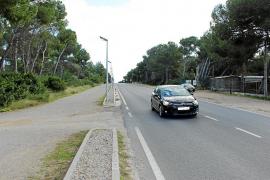 Can Picafort gana 30 hectáreas de zona verde, 6 para hoteles y 4 para comercios