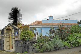 Asesinada en Tenerife la primera víctima de violencia machista de 2018