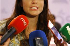 Levy indica que el Gobierno estará «muy vigilante» del cumplimiento de la ley en Cataluña