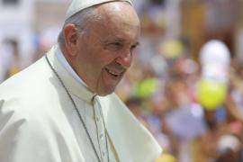 El Papa pide valentía a los obispos para denunciar los abusos