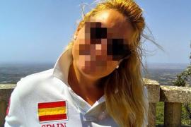 La Fiscalía pide dos años de cárcel a la 'madame' por un fraude económico