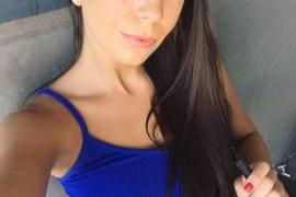 El fallecimiento de Olivia Lua dispara las alarmas, es la quinta actriz porno que muere en 3 meses