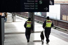 Un exenfermero es probablemente el mayor asesino en serie de Alemania