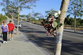 El segundo profesor imputado por el atropello mortal de una alumna se niega a declarar
