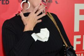 Rossy de Palma: «Yo conocí a Harvey Weinstein y se veía que era un tiburonaco»