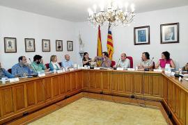 Usuarios de los Servicios Sociales de Marratxí denuncian retrasos en el pago de ayudas