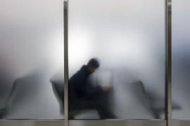 Detenido por violar a una mujer en la sala de espera de un hospital de Sevilla