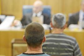 El Tribunal Constitucional se inclina por derogar la 'doctrina Parot'