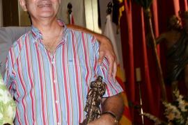 Fallece el activista cultural Joan Ferre