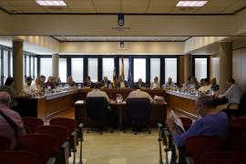 Calvià niega que la prórroga de los presupuestos paralice servicios o inversiones