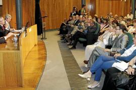 Sa Nostra destina 1,27 millones a financiar 174 proyectos solidarios en Balears
