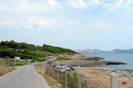 La sobrexplotación de los acuíferos bloquea el desarrollo de urbanizaciones en Alcúdia