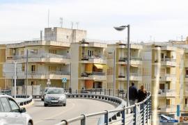 Nueva sentencia adversa al Ajuntament por el puente del Riuet