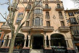 El 'procés' provoca que 134 empresas trasladen su sede de Cataluña a Baleares