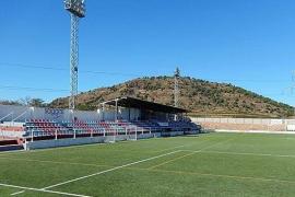 El curioso tuit del Atlético Saguntino ante la visita del Mallorca