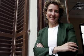 Calvo apuesta por convertir el Lluís Sitjar en zona verde para los vecinos