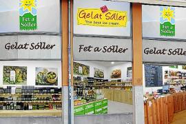 La plaça de Cort acogerá un 'Fet a Sóller'