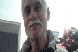 Localizan al hombre de 70 años desaparecido en Cala Murada