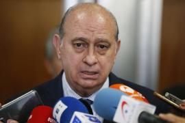 El exministro Fernández Díaz recibe el alta hospitalaria