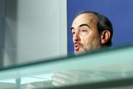 La Fiscalía investiga una queja del PSOE sobre votos por correo «concentrados» en Palma