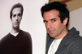 David Copperfield, acusado de drogar y violar a una menor hace casi 30 años