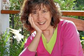 Ana Costa: «Dar pequeños pasos cada día al final nos puede llevar muy lejos»