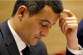 Investigado el ministro francés de Hacienda por presunta violación
