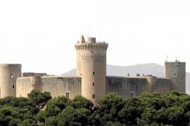 El Consell de Mallorca aún no ha pagado la Capitalidad de 2016 a Cort