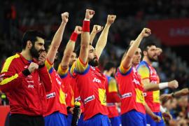 España somete a Suecia y se proclama campeón de Europa por primera vez