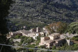Fornalutx presentará alegaciones a la zonificación del alquiler turístico