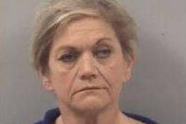 Detenida por asesinato tras llamar a la policía por el supuesto suicidio de su hijo