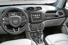 El Range Rover SV Coupé hará su debút en Ginebra