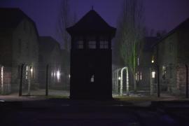 Polonia no dará marcha atrás en el proyecto sobre los campos de extermino nazis