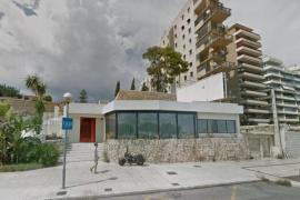 Cort ordena la demolición de las obras ilegales de la discoteca Pachá de Palma