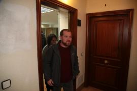 MÉS per Mallorca exige que «se respete» la decisión democrática de Cataluña