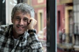 Sergio Dalma firmará discos en El Corte Inglés de Avenidas