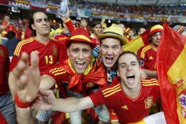 Un artículo de una publicación británica pinta a los españoles como «gritones, impuntuales, malhablados y desagradecidos»