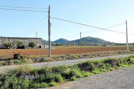 Manacor pagará seis millones por la expropiación de una zona verde