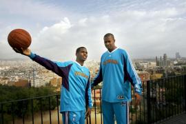 Fallece Rasual Butler, ex de la NBA y ACB con el Gran Canaria