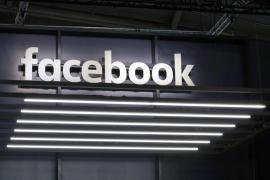 Facebook modificará el algoritmo que muestra las noticias en el muro de los usuarios