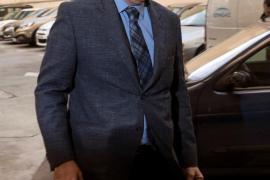 El Consejo General del Poder Judicial ampara al juez Penalva ante el «hostigamiento» del abogado Campaner