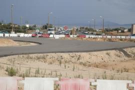 El Consell de Mallorca aplaza de nuevo la aprobación del Tramo I en la Ma-30