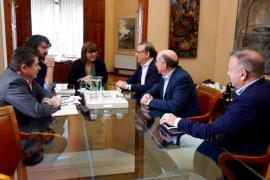 Calvià reclama a la conselleria de Turisme que se restrinja el alcohol en el todo incluido