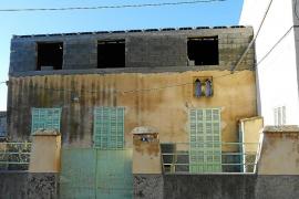 El convento en Son Macià sigue en venta y las monjas de la Caritat dicen que «se hará lo que más convenga»