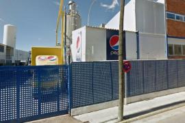 Los trabajadores de PepsiCo alcanzan un preacuerdo con la empresa y la fábrica cerrará definitivamente el 15 de marzo