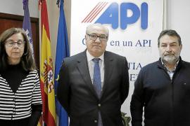 El precio del alquiler de la vivienda en Baleares ha subido un 40 % desde 2015